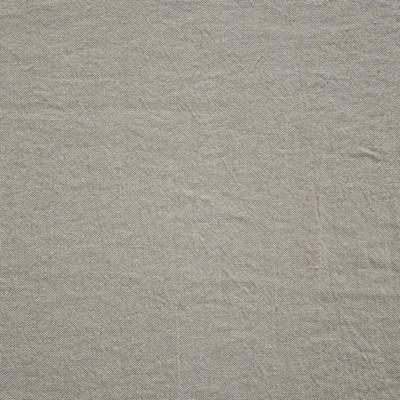 Maxwell Fabrics MENDEL                         # 792 ANGORA              Search Results