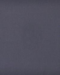 Maxwell Fabrics New Haven 654 Navy Fabric