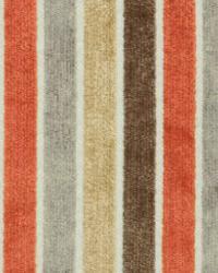 Maxwell Fabrics NOTRE DAME 06 EARTHSTONE Fabric