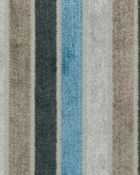 Maxwell Fabrics NOTRE DAME 403 RIVERROCK Fabric