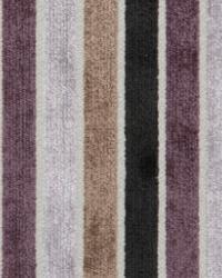 Maxwell Fabrics NOTRE DAME 404 FLEUR Fabric