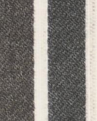 Maxwell Fabrics ONE DIRECTION 05 GREYBEARD Fabric