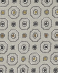 Maxwell Fabrics Optics 3930 Moonstone Fabric