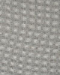 Maxwell Fabrics Odette 387 Seabreeze Fabric
