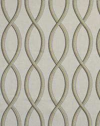 Maxwell Fabrics On Track 529 Solar Fabric