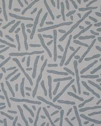 Maxwell Fabrics Open Concept 603 Spa Fabric