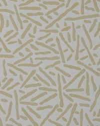 Maxwell Fabrics Open Concept 726 Straw Fabric