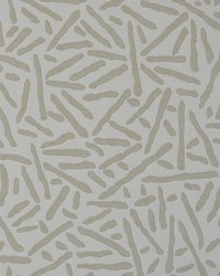 Maxwell Fabrics Open Concept 736 Biscuit Fabric