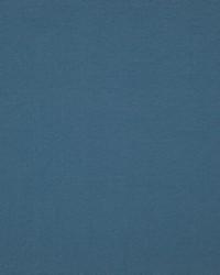 Maxwell Fabrics Oneida 224 Patriot Fabric