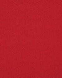 Maxwell Fabrics Oneida 327 Mars Fabric