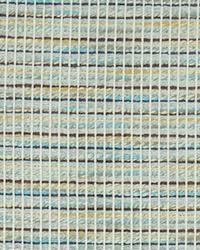 Maxwell Fabrics POWERLINE 70 CITRINE Fabric