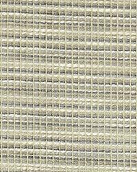 Maxwell Fabrics POWERLINE 76 TREASURE Fabric