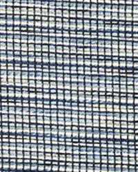 Maxwell Fabrics POWERLINE 89 ABALONE Fabric