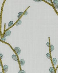Maxwell Fabrics PUSSY WILLOW 335 DRAGONFLY Fabric