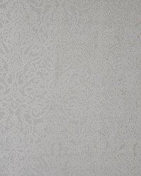 Maxwell Fabrics Perfect Storm 432 Crystal Fabric