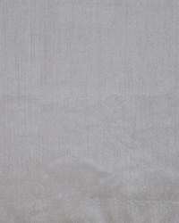 Maxwell Fabrics Precious Metal 433 Ice Fabric