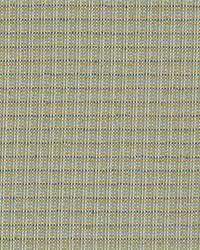 Maxwell Fabrics Perimeter 1014 Spa Fabric