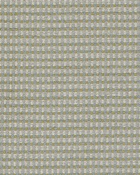 Maxwell Fabrics Petite 1103 Seaside Fabric