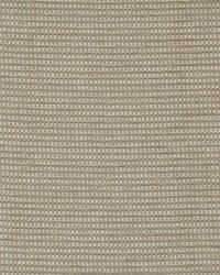 Maxwell Fabrics Petite 324 Honey Fabric