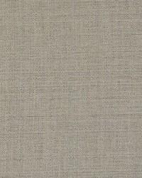 Maxwell Fabrics Precise 403 Natural Fabric