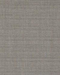 Maxwell Fabrics Precise 422 Cement Fabric