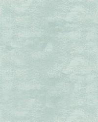 Maxwell Fabrics Pinnacle 144 Sky Fabric