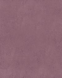 Maxwell Fabrics Pinnacle 206 Plum Fabric