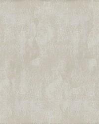 Maxwell Fabrics Pinnacle 309 Cream Fabric