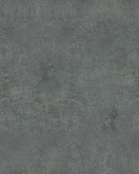 Maxwell Fabrics Pinnacle 333 Moonbeam Fabric