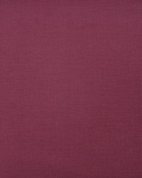 Maxwell Fabrics Perry-ess 200 Apple Pie Fabric