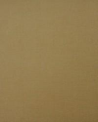 Maxwell Fabrics Perry-ess 400 Golden Fabric