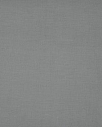 Maxwell Fabrics PERRY-ESS                      600 SEA BREEZE Fabric