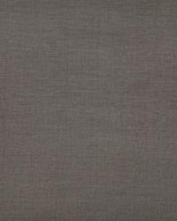 Maxwell Fabrics Perry-ess 803 Slate Fabric