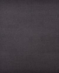 Maxwell Fabrics Perry-ess 820 Dark Cloud Fabric