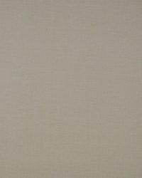 Maxwell Fabrics Perry-ess 902 Natural Fabric
