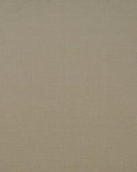 Maxwell Fabrics Perry-ess 904 Glow Fabric