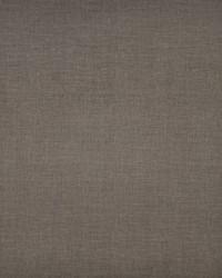 Maxwell Fabrics Perry-ess 916 Mercury Fabric