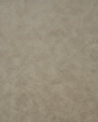 Maxwell Fabrics Pompeii 135 Sand Fabric