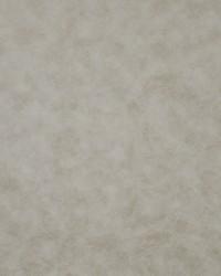 Maxwell Fabrics Pompeii 166 Egret Fabric