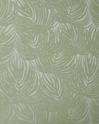 Maxwell Fabrics Palm Fronds 236 Floridian Fabric