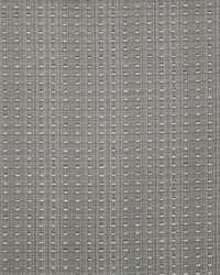 Maxwell Fabrics Pastille 612 Gargoyle Fabric