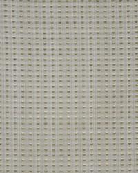 Maxwell Fabrics Pastille 646 Roman Fabric
