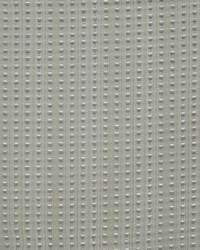 Maxwell Fabrics Pastille 925 Seafoam Fabric