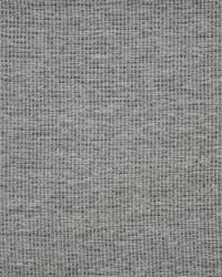 Maxwell Fabrics PAVEMENT                       623 SLATE Fabric