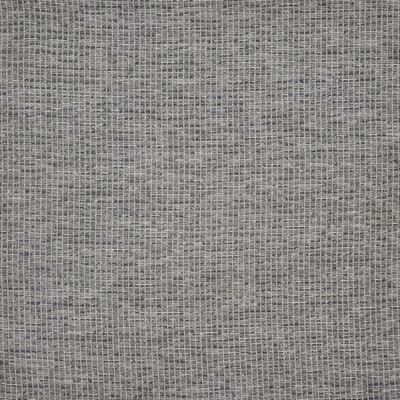 Maxwell Fabrics PAVEMENT                       623 SLATE               Maxwell Fabrics