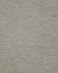 Maxwell Fabrics Pavement 626 Sphinx Fabric
