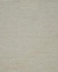 Maxwell Fabrics Pavement 642 Shortbread Fabric