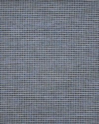 Maxwell Fabrics Pavement 932 Denim Fabric