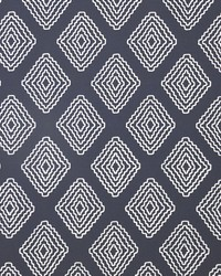 Maxwell Fabrics Pollux 822 Night Sky Fabric