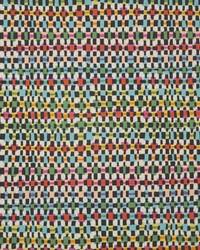Maxwell Fabrics Pop Rocks 430 Tropics Fabric